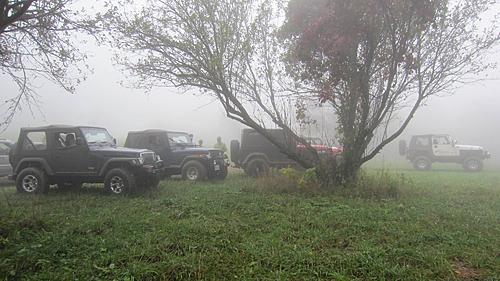 Misty Mountain Jeep weekend - Fall 2011-img_0440-misty-mountain.jpg