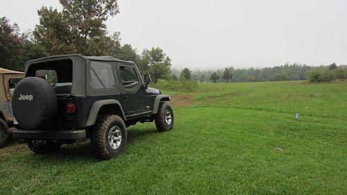 Misty Mountain Jeep weekend - Fall 2011-img_0446-misty-mountain.jpg