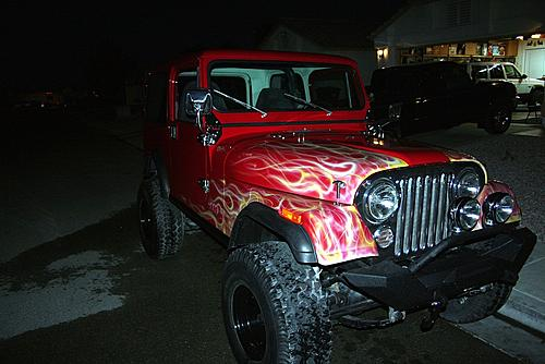 Washington Jeepz-jeep-lighter-shot.jpg