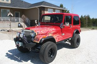 Washington Jeepz-jeep-84.jpg