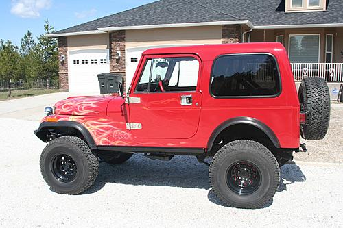 Washington Jeepz-jeep-1.jpg