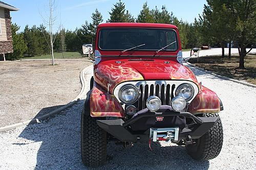 Washington Jeepz-jeep-3-1.jpg