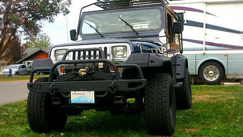 Washington Jeepz-jeep-small.jpg