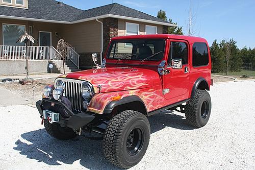 Washington Jeepz-jeep-3.jpg