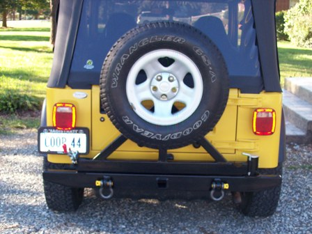 Need a New Tire Carrier-100_0819.jpg