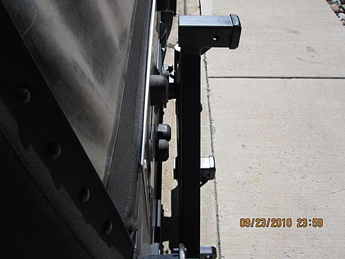 Need a New Tire Carrier-img_0495.jpg