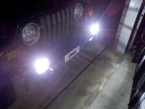 What did you do to your Jeep today?-forumrunner_20120425_211105.png
