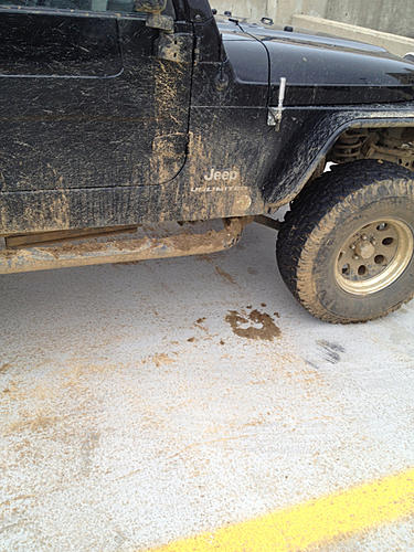 What did you do to your Jeep today?-image-1381915143.jpg
