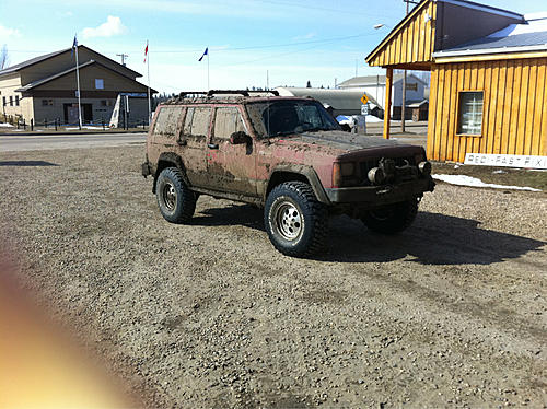What did you do to your Jeep today?-image-3988934130.jpg