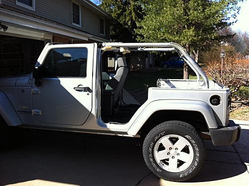 Jeep JK8 Project-img_7990.jpg