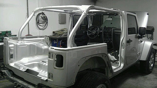 Jeep JK8 Project-df1f2655.jpg