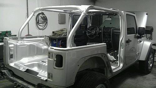 Jeep JK8 Project-df1f2655.jpg