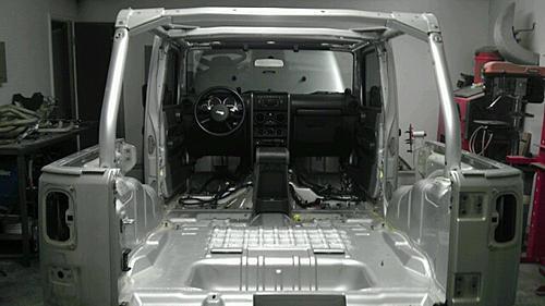 Jeep JK8 Project-c7d6d2a3.jpg