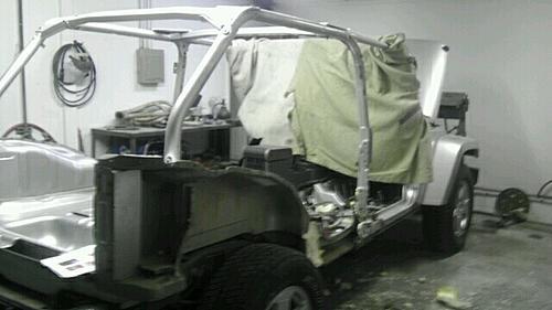 Jeep JK8 Project-jeepjk85.jpg