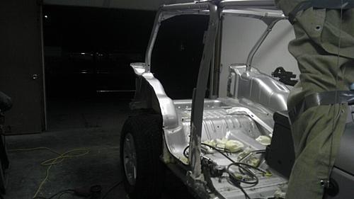 Jeep JK8 Project-jeepjk86.jpg