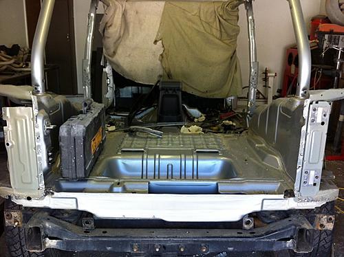 Jeep JK8 Project-photo2-1.jpg