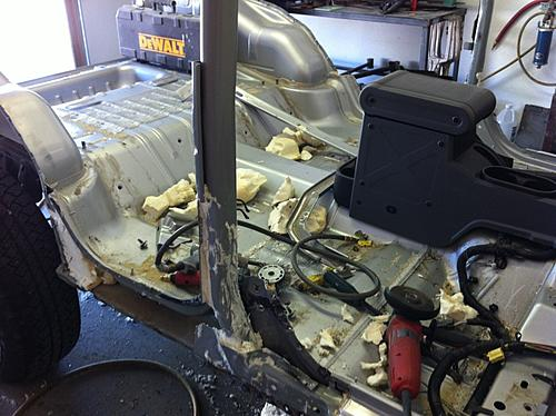 Jeep JK8 Project-photo4.jpg