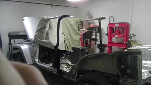 Jeep JK8 Project-photo2-2.jpg