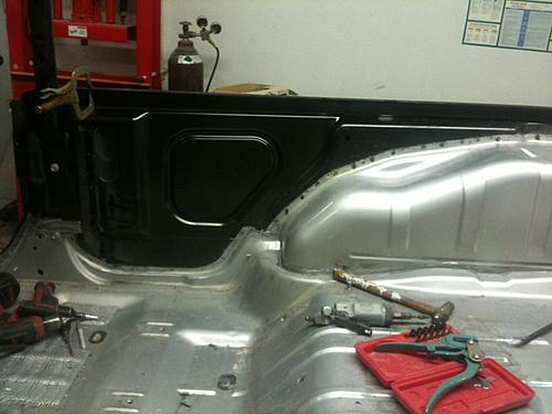Jeep JK8 Project-photo4-1.jpg
