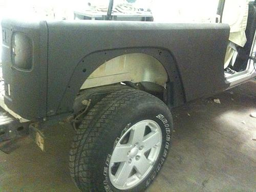 Jeep JK8 Project-photo3-1.jpg