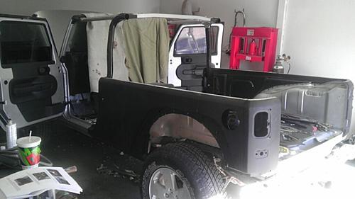 Jeep JK8 Project-jk8driverrear.jpg
