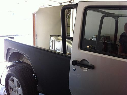 Jeep JK8 Project-photo14.jpg