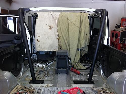 Jeep JK8 Project-photo6-1.jpg