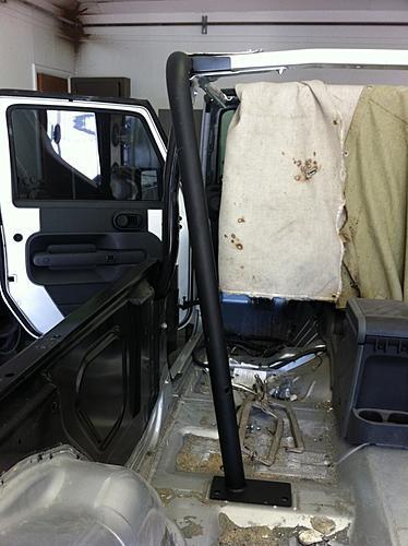 Jeep JK8 Project-photo5-1.jpg