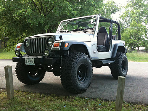 What did you do to your Jeep today?-image-3711176659.jpg