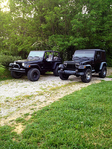 What did you do to your Jeep today?-image-561674420.jpg