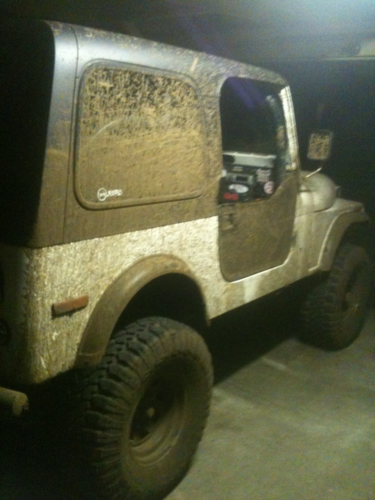 What did you do to your Jeep today?-image-4127909958.png