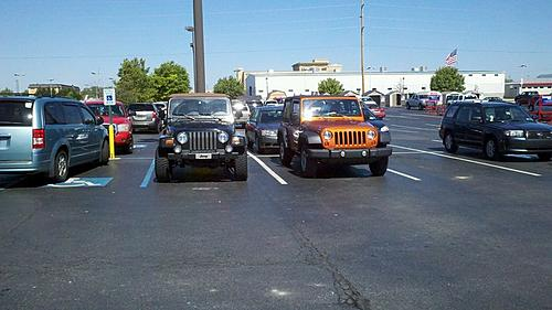 What did you do to your Jeep today?-photobucket-7326-1335734321231.jpg