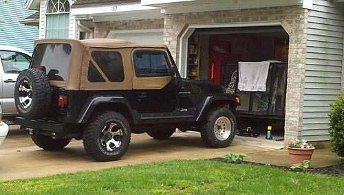 What did you do to your Jeep today?-photobucket-14058-1336050743913.jpg