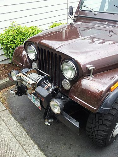 1980 CJ7 Engine & Transmission Q's (New Jeep Owner)-jeep-1.jpg