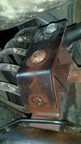 Jeep TJ Rear Trackbar Bracket-2012-06-14_15-43-07_259.jpg