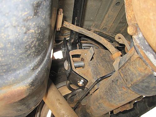 Jeep TJ Rear Trackbar Bracket-5898d1285101795-jeep-tj-rear-trackbar-bracket-install-14-rear-bracket-jeep.jpg