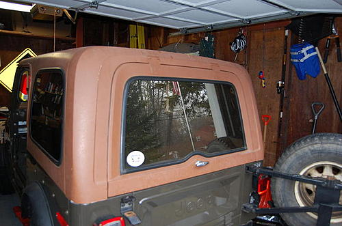 CJ7 Hardtop Question?-cj_tailgate.jpg