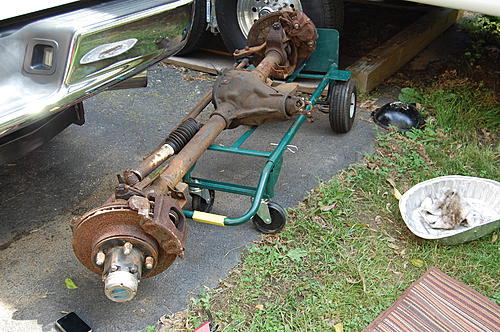 New Project- Re-building a Dana 30-ebay-jun-055.jpg