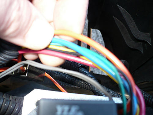 Amc 360 W   An Electric Fan