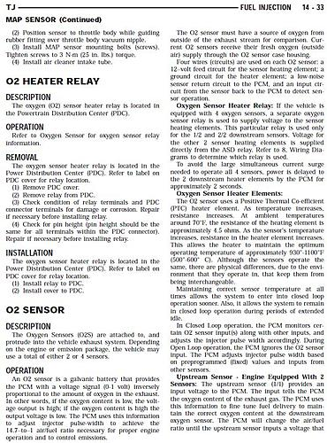 2005 TJ O2 sensor and exhaust question-tj02a.jpg