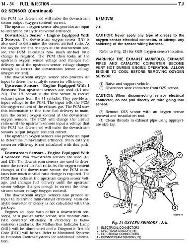 2005 TJ O2 sensor and exhaust question-tj02b.jpg