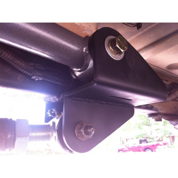 Long Arm Upgrade http://www.jeepz.com/forum/cj-yj-tj-jk/40575-opinions-long-arm-kit-under-cover-fab-long-arm-upgrade-print.html