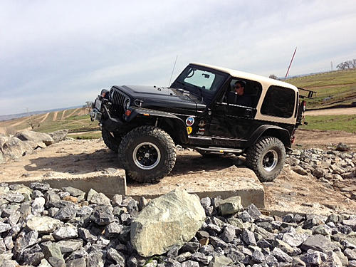 What did you do to your Jeep today?-image-1559651902.jpg