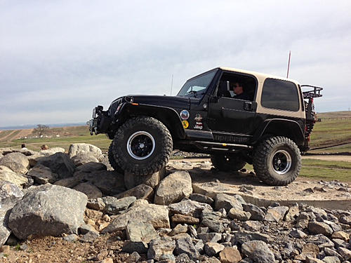 What did you do to your Jeep today?-image-1295780039.jpg