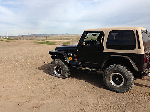 What did you do to your Jeep today?-image-1255653658.jpg