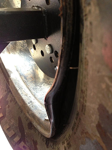 What did you do to your Jeep today?-image-4023774359.jpg