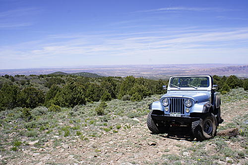 Metal Scraping Noise Near Front End-moab2013_024.jpg
