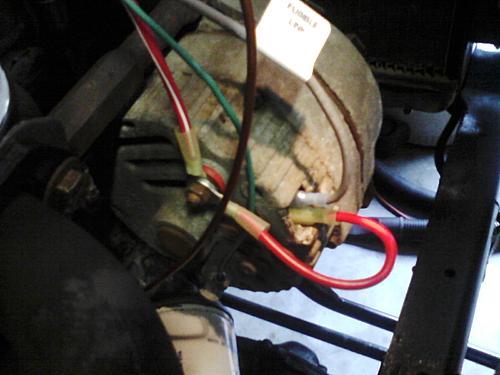 seized starter-0611132017.jpg