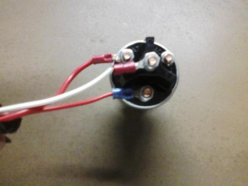 seized starter-0611132018.jpg