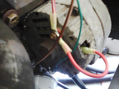 seized starter-0612131241.jpg
